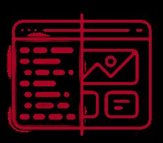 programming_red