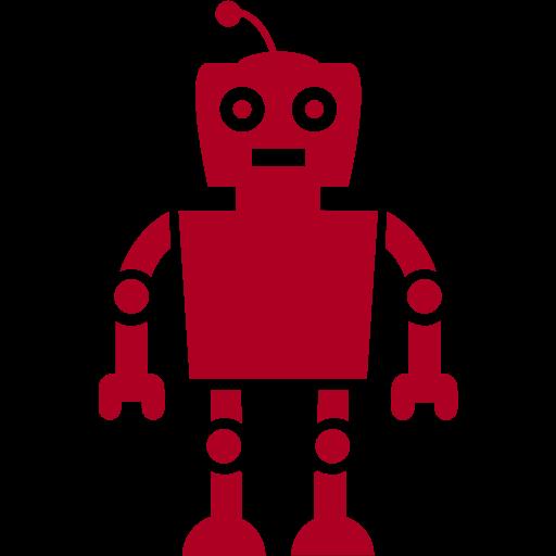 robotique_red