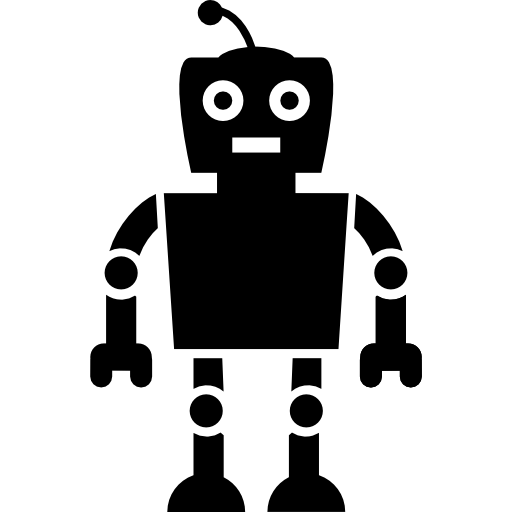 robotique_black