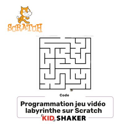 Programmation jeu video(1)